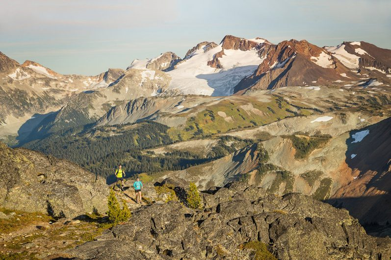 2018 Trail Running Calendars Now Available   Run Wild Vancouver
